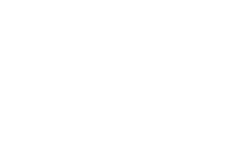 DRIVE THE IMPACT / Our VISION 世界を加速させる